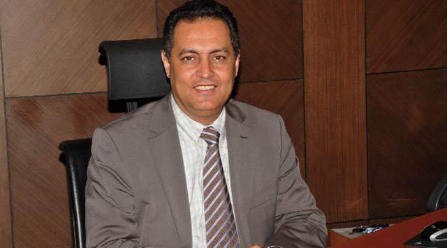 Investissements : Un accord de prêt et des partenariats fixent  une nouvelle feuille de route pour MedZ