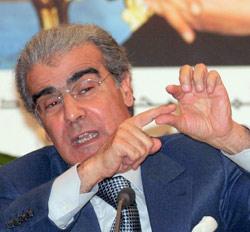 Finances : La nouvelle politique de Bank Al-Maghrib