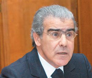 Bourse : Bank Al-Maghrib incite à la prudence