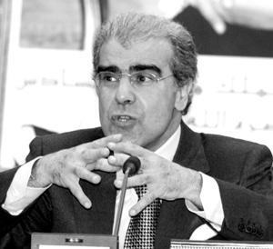 Bank Al Maghrib instaure la dématérialisation des chèques