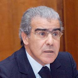 Conjoncture : L'industrie se porte bien selon Bank Al-Maghrib
