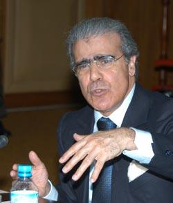 Nouveaux produits bancaires : Bank Al-Maghrib interdit l'utilisation du mot «Halal»