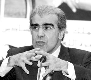 Bank Al-Maghrib : Les industriels gardent le moral