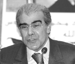 Bank Al-Maghrib : Les dépôts et placements de devises à l'étranger fixés