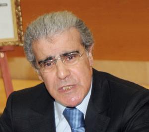 Les chefs d'audit interne à Rabat