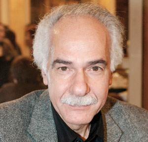 Hommage au poète Abdellatif Laâbi