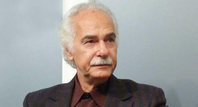 Abdellatif Laâbi : «Je ne suis pas un politicien, mais un écrivain qui essaie de réfléchir sur les problèmes  de la société»