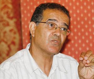Le 26ème Congrès international de la population à Marrakech