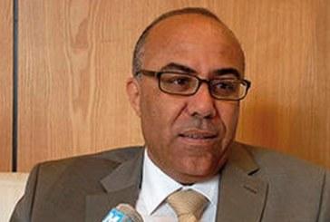 Distinction : Un Marocain à la tête de l Agence universitaire de la francophonie