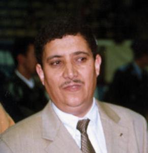 Abdellatif Tatbi : «La Rabita ne dispose pas de salle pour s'entraîner»