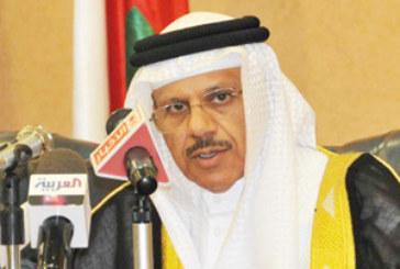 Le CCG se penche sur les modalités d'adhésion de la Jordanie et du Maroc