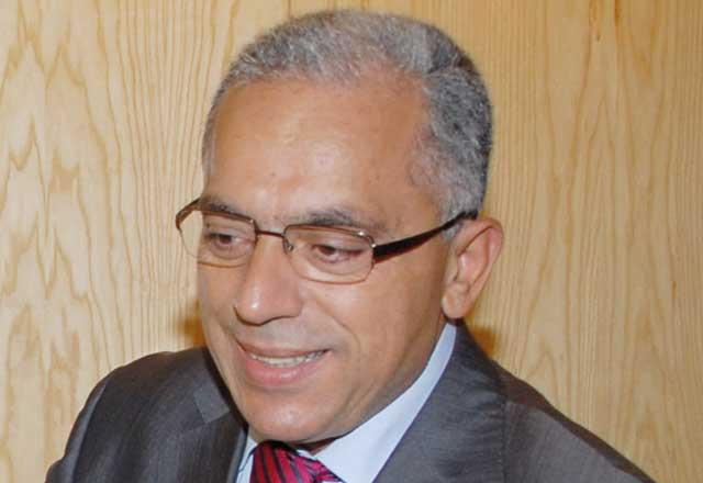 Réduction des allocations familiales : Maâzouz réagit à la décision des autorités néerlandaises
