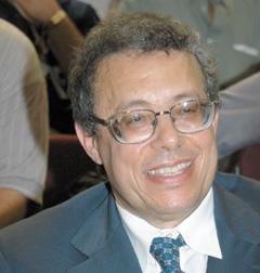 Abdelmajid Bouzoubaâ : «Un SG du parti ne doit pas se présenter aux élections»