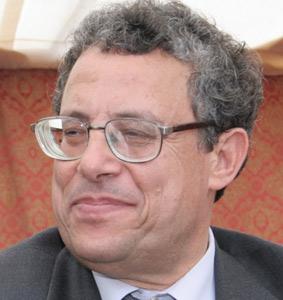 Programmes électoraux : CNI : Pour une mise à niveau de l'économie nationale