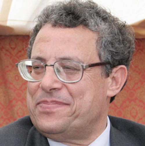 Parti socialiste : Bouzoubaâ critique «l écart important» entre les promesses du gouvernement et son bilan