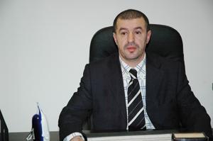 Abdelmalek Abroun : «La présidence de la FRMF doit être réservée à la personne la plus apte»