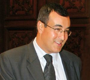 Abdelmalek Kettani : «Le secteur de l'équipement domestique a connu un ralentissement»