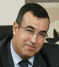 Le PIB du Maroc est largement sous-évalué