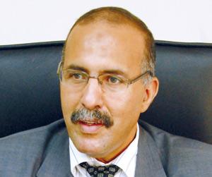 Télex : le Maroc à la rencontre des mutualités