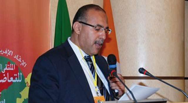 63ème assemblée générale de la MGPAP : Abdelmoumni veut réparer les erreurs d El Ferraâ