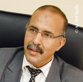 Télex : Le Maroc devenu membre de l'AIM