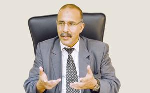 Abdelmoula Abdelmoumni : «Nous sommes décidés à récupérer les fonds soustraits frauduleusement»