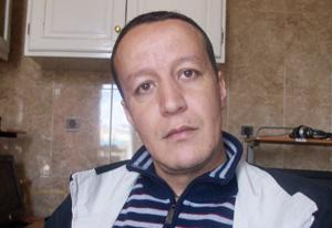 Abdelouahab Bakkali : «Les partis politiques sous-estiment leurs organisations de jeunesse»