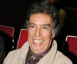 Abdelouahab Doukkali : «J'ai une Rolex pour main droite»