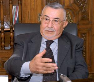 Radi reconnaît la responsabilité de l'administration pénitentiaire dans l'affaire des neuf jihadistes évadés de Kénitra