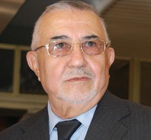 Abdelouahed Radi : «Mon intention de me libérer du poste de ministre de la Justice n'est pas une tactique électorale»