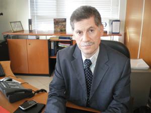 Abdelouahab El Jabri : «La station de Taghazout représente une opportunité d'investissement»