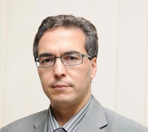 Tanger : nomination d'Abdenbi Attou à la tête de la direction régionale d'Amendis