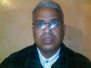 Abdennacer Elkhabbouli : «Nous voulons redynamiser la vie syndicale qui est en stagnation»