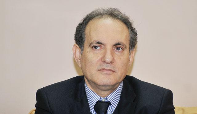 Grâce à une convention tripartite : La RAM renforce le lien des MRE avec le Maroc