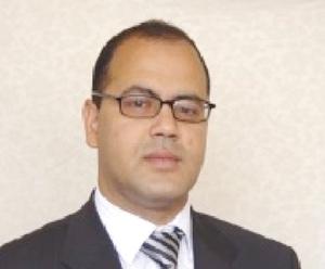 Abderrahim El Maslouhi : «L'Algérie se servait du régime libyen comme appoint pour contrer le Maroc»