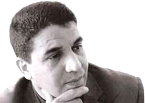 L Union des écrivains du Maroc élit son président