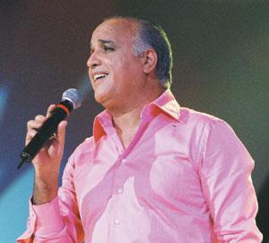 Abderrahim Souiri : «L'été est synonyme de fêtes de mariage»