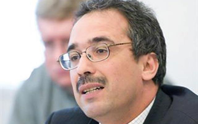 Abderrahim Taibi : Une dizaine d unités labellisées halal