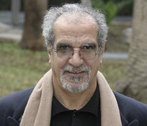 Abderrahman Rahoul : «Nous créerons un master en arts plastiques»