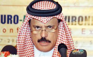 Les pays du Golfe échouent à finaliser leur union douanière