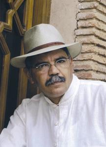 Abderrazzak Benchaâbane : «élargir la diffusion de l'art marocain»