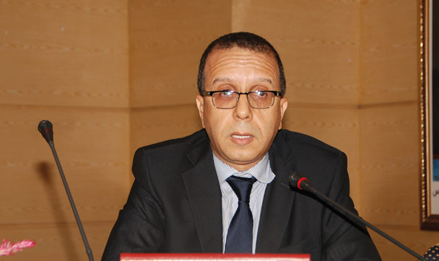 Corruption :  Le Maroc perd 4 places