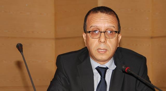 Lutte contre la corruption : Transparency Maroc dénonce le manque d implication du gouvernement