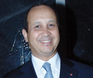 Maroc Telecom acquiert 51% du capital de Sotelma