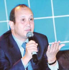 Maroc Telecom : 18% de croissance en vue