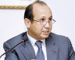 Maroc Telecom recommandé à l'achat