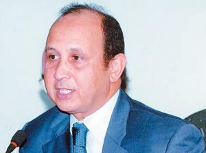 Maroc Telecom lance Mobisud