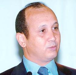 Maroc Telecom prend le contrôle d'Onatel