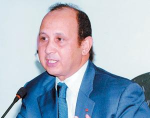 Télécommunications : Maroc Telecom baisse ses tarifs