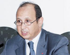 IAM : un dividende de 7,88 dirhams par action